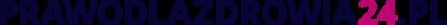 logo-prawodlazdrowia24pl